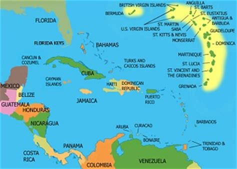 best time to visit cuba what is the best time to visit cuba on holidays