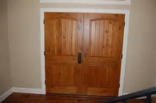 Front Doors Interior Front Door Trim Interior Front Door