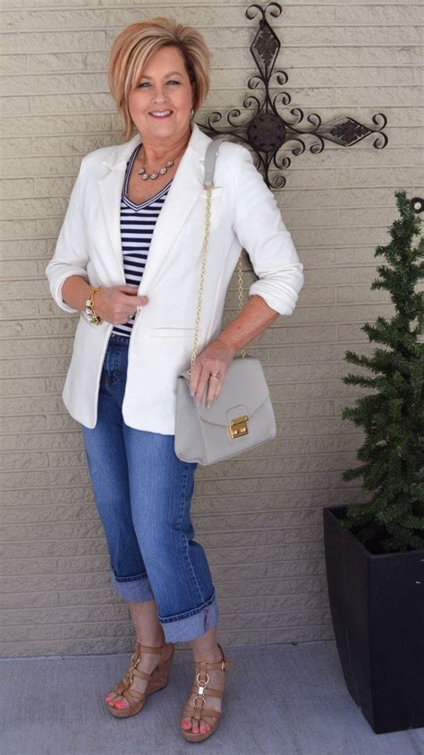 clothes for a 57 year old women 342 best images about cute outfits on pinterest casual