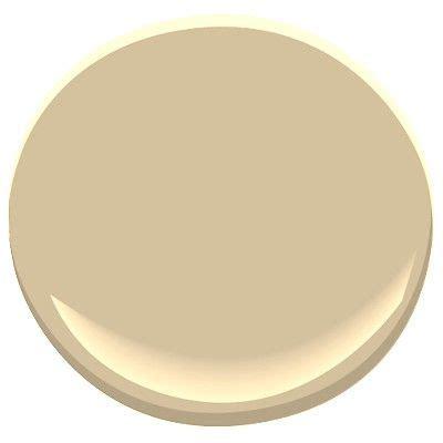 101 best benjamin moore paint colors images on pinterest