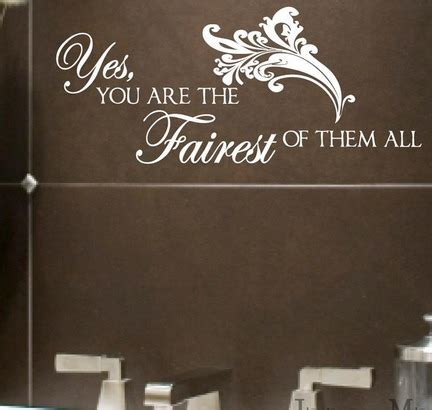 bathroom wall art sayings bathroom wall art quotes quotesgram