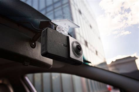 the best dash the best dash cams you can buy garmin dash 55 and