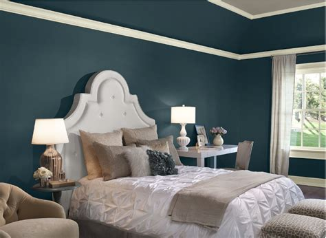 dark teal bedroom essential colour dark teal l essenzialel essenziale