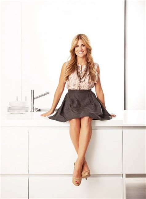 allison victoria from kitchen crashers high heels hobby 17 images about alison victoria on pinterest sexy ux