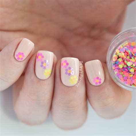 nail design 2016 20 amazing summer nail designs 2016 by s passions