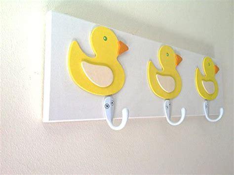 Unisex Childrens Bathroom Decor by Bathroom Wall Decor Bathroom Wall And Rooms Decor On