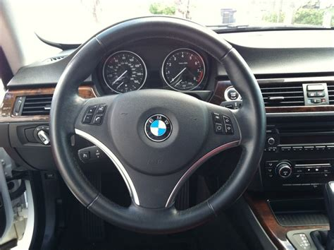 2011 Bmw 328i Xdrive Interior by 2011 Bmw 3 Series Pictures Cargurus