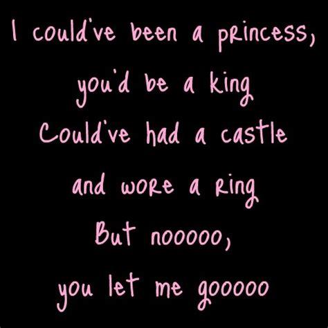 coldplay queen of china lyrics princess of china lyrics songs i love pinterest