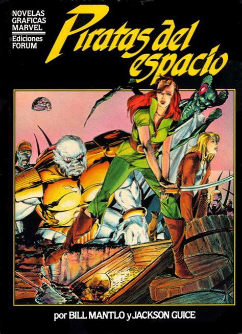 novelas ejemplares vol 1 0282698949 novelas grficas marvel vol 1 n 7 forum