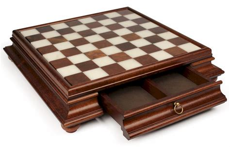 board table plans chess board plans router forums
