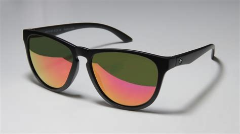 adidas san diego 6061 sunglasses 94 shop at