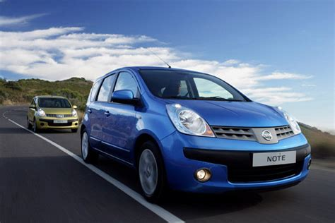 nissan note 2007 interior 2007 nissan note review top speed