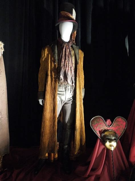 mad time costumes and props fairytale costumes from once upon a time on