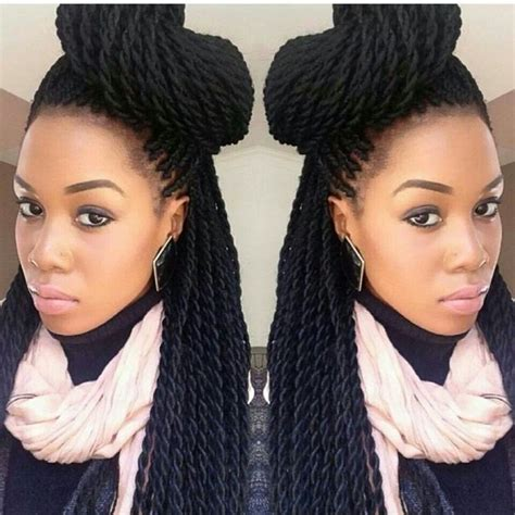how damaging are senegalese twists 128 best senegalese 128 best senegalese twists images on pinterest