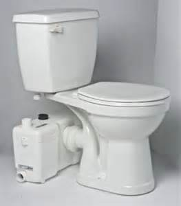 up toilets basement 25 best ideas about upflush toilet on