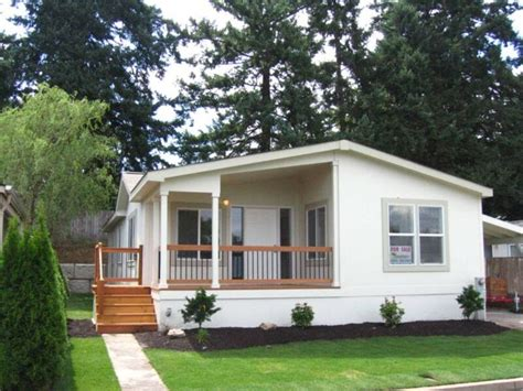 mobile and modular homes eugene springfield lane county mobile and manufactured