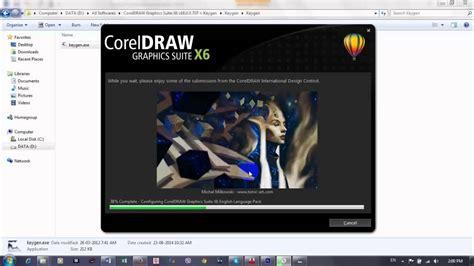 corel draw x6 youtube how to install coreldraw x6 youtube
