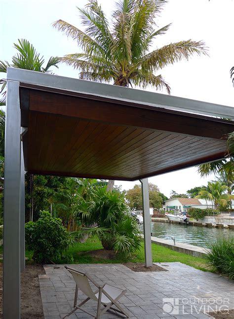Uncategorized Pergola Modern Englishsurvivalkit Home Design Modern Outdoor Pergolas