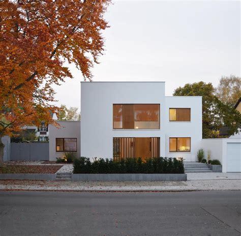 was kostet ein neubau einfamilienhaus was kostet ein neubau pro qm kosten neubau nchstes