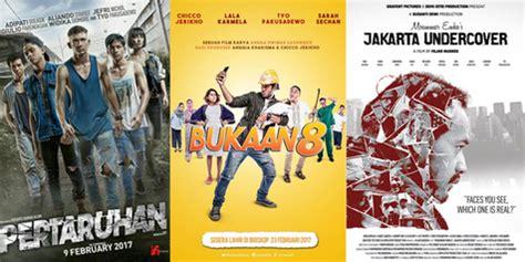 film terbaru indonesia 2017 romantis 12 film indonesia terbaru yang siap rilis di bulan