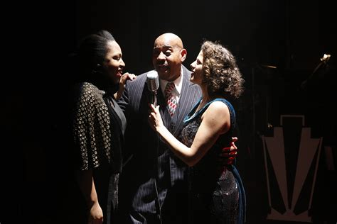 cafe society swing theater review caf 201 society swing 59e59 theaters off
