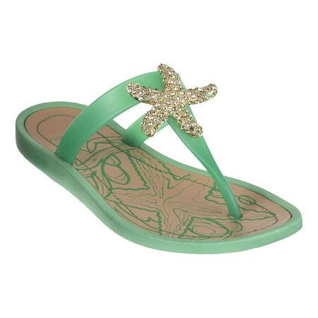 Nine West 333 8 17 best ideas about starfish sandals on