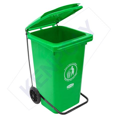 bins drums kenpoly manufacturers limited