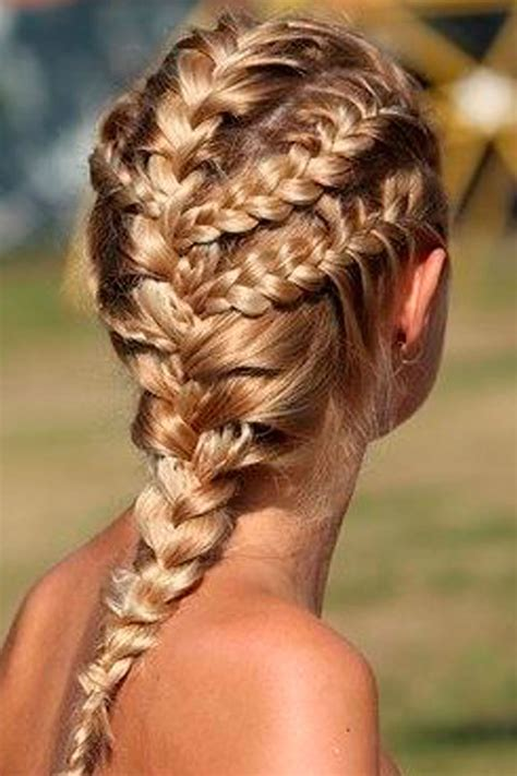 braid ball hairstyles 2018 christmas hairstyles braided hairstyles for the 2018