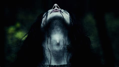 filme schauen lords of chaos lords of chaos review variety