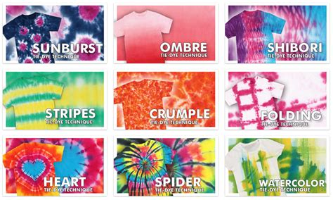 easy tie dye backpacks for my craftily after