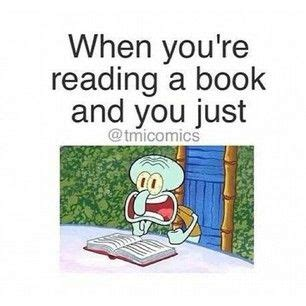 Book Memes - 1000 ideas about book memes on pinterest book nerd