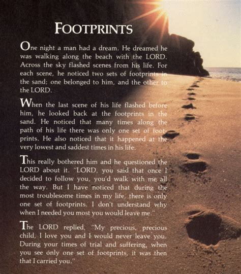 libro captains of the sands footprints in the sand poem quot i am the master of my fate i am the captain of my soul