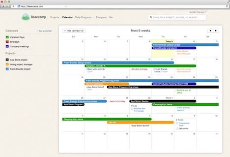 workflow management tools what are the best workflow management tools available