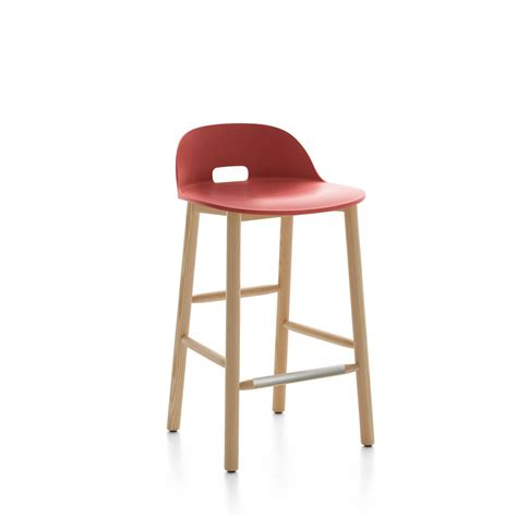 high back bar stools melbourne alfi stool interstudio