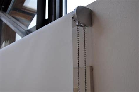 meccanismo per tende a rullo tende a rullo atelier tessuti arredamento tende tendaggi