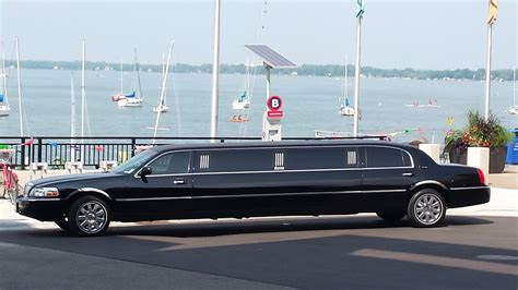 auto upholstery madison wi encore limousine and sedan inc at 4423 robertson rd