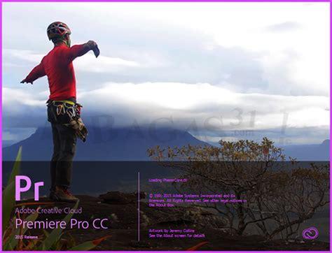 Bagas31 Premiere Pro Cc 2015 | adobe premiere pro cc 2015 full version