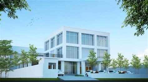 bisnis desain grafis rumahan 58 desain rumah ada toko serba ada macam bisnis
