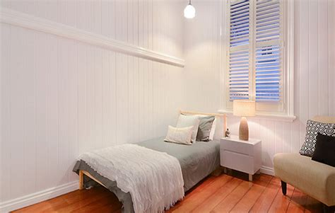 spare bedroom how to get the most out of your spare room realestate com au