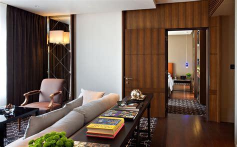 new room ararat park hyatt moscow hotel new rooms 2013