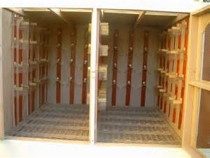 Home Interior Bird Cage by How To Build A Pigeon Cage Or Pigeon House Pigeons Palace