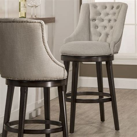 swivel bar chair 25 best ideas about swivel bar stools on buy