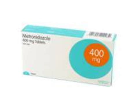 Flagy Forte metronidazole flagyl forte 500 mg tablet augmentin