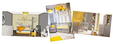 decoracion hogar gris pashion decoraci 243 n del hogar gris y amarillo