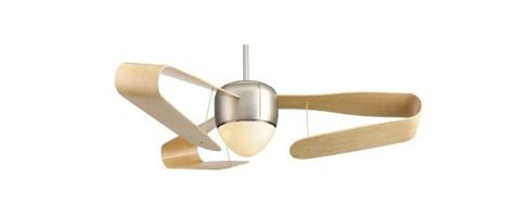fanimation centaurus ceiling fan j x cool and unique ceiling fans