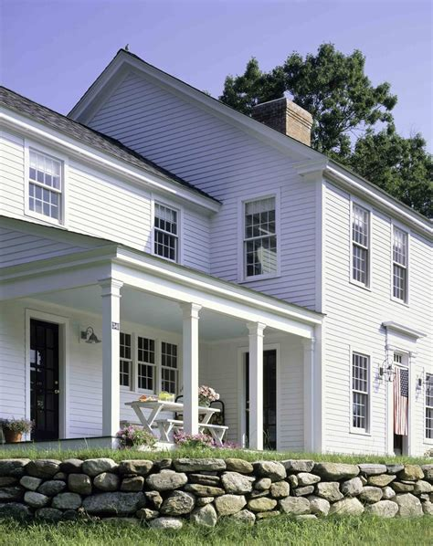 17 best images about porches on home vermont
