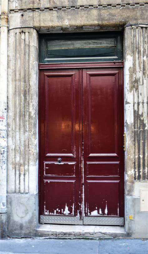 doors of doors of exploring our world