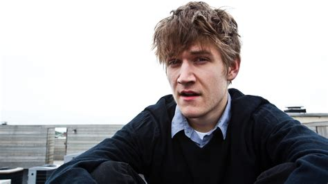 bo burnham says success came too early youtube