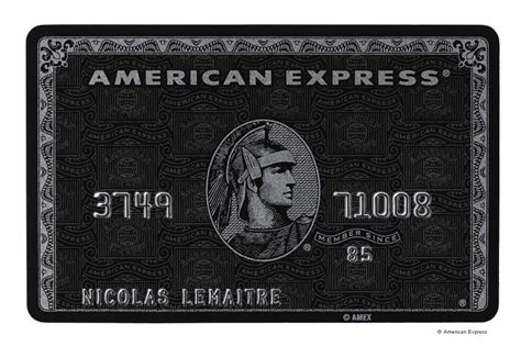 how to make american express card american express archives pengeportalen