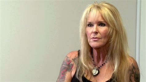 lita ford new music and songs